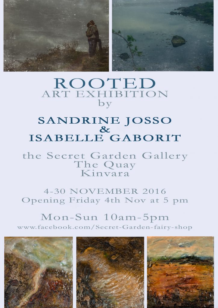 rooted-poster-smaller